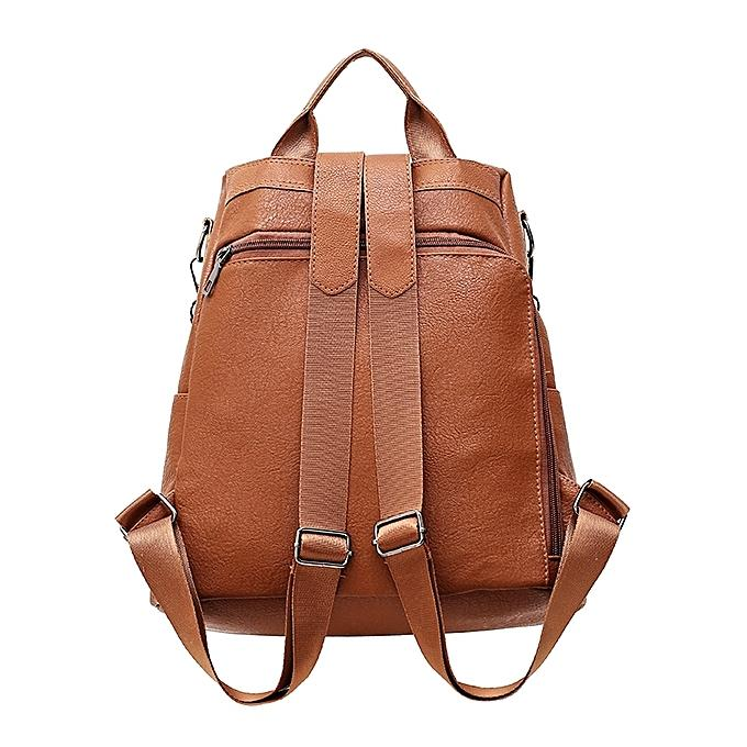 Buy Two Free Shipping 2019 New Fashion Backpack-80% OFF ONLY FOR TODAY! d8fc86dbfd752